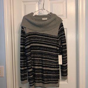 New Calvin Klein Women's Sweater